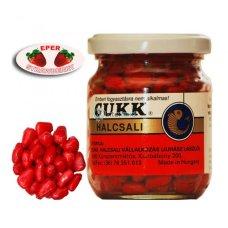 CUKK - Kukuruz 220 ml - Jagoda