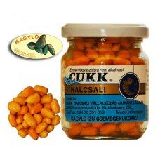 CUKK - Kukuruz 220 ml - Školjka