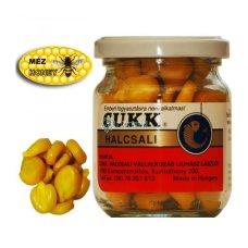 CUKK - Kukuruz goliat 220 ml - Med