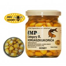 CUKK - Kukuruz IMP 220 ml - Med