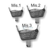 STO - Košarica za pračku - maxi MIS.1
