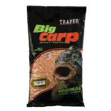 BIG CARP 1 kg
