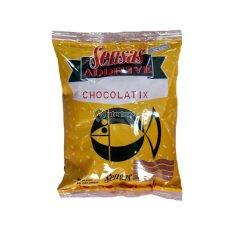SEN - Aditiv Čokolada 300 gr