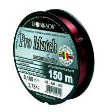 ROB - Najlon Pro match 150 m