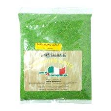 PAN - Pastoncino 500g - Zeleni