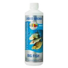 VDE - Tekuća aroma 500ml - Big Fish