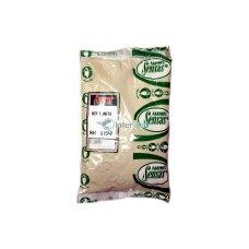 SEN - Bentonite 1kg