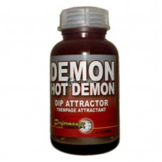 STB - HOT DEMON - Dip Atraktor 200ml