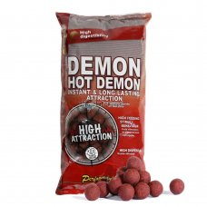 STB - HOT DEMON - Boile 20mm 2,5kg