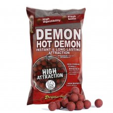 STB - HOT DEMON - Boile 14mm 1kg