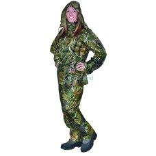 X21 - Kišno odijelo - hlače + jakna