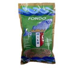 MIL - Fondo 950g