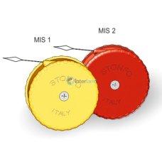 STO - Sajlica za šteku Mis 2