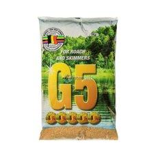 VDE - G5 2kg