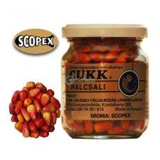 CUKK - Kukuruz 220 ml - Scopex