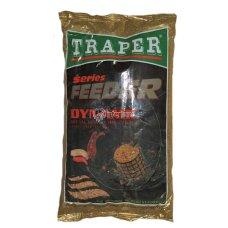 TR - Feeder 1kg - Dynamic