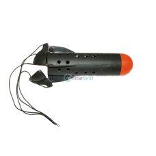 TR - Raketa za boile - 22726