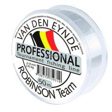 ROB - Najlon - VDE-R Profesional 0,181 - 50m