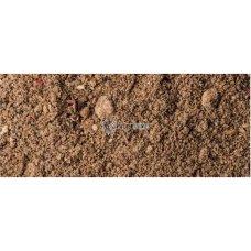 VDE - Carassio smeđi (babuška) 1kg