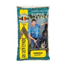 VDE - Supercrack žutooka 1kg