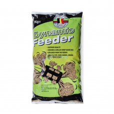 VDE - Dynamic feeder 1kg