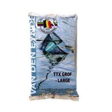 VDE - TTX Grubi paketić 1kg
