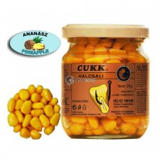 CUKK - Kukuruz 220 ml - Ananas