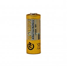 CIX - Baterija okrugla 12V