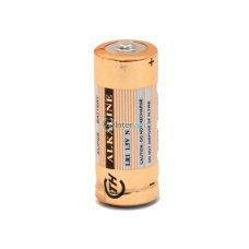 CIX - Baterija okrugla 1,5V LR1