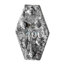 WEI - Olovo HZ-6154 - 100g