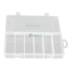 WEI - Plastična kutija MB9024