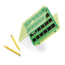 WEI - Plastična kutija MB9036