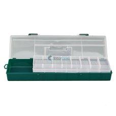 WEI - Plastična kutija MB9302