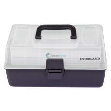 WEI - Kutija za pribor manja MB9304