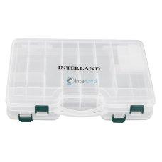 WEI - Plastična kutija MB9307