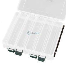 WEI - Plastična kutija MB9328