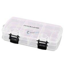 WEI - Plastična kutija BH-BOX-002