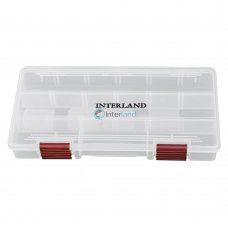 WEI - Plastična kutija BH-BOX-009