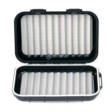 WEI - Plastična kutija M25C