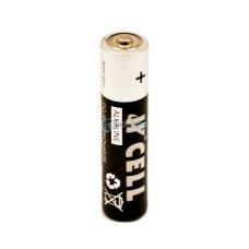 CIX - Baterija LR03