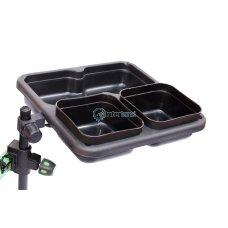 CHD - Držač kutija za crve INT036