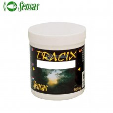 Boja Tracix