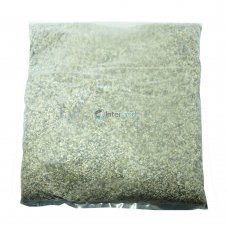 Šljunak za otežanje hrane 1-2 mm - 5kg