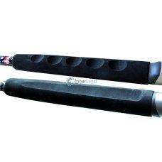 ROB - Štap - Power Stick Hi-Flex 2,4m 150-350g