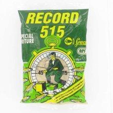 SEN - Record 515 žuti 800g