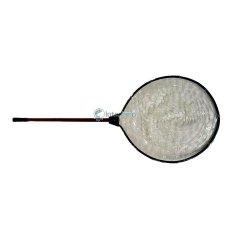 CIX - Podmetač AN545121 - 1,20 mt