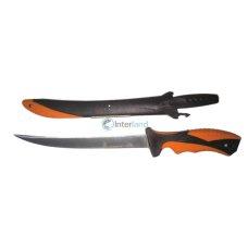 CGT - Nož F850LR