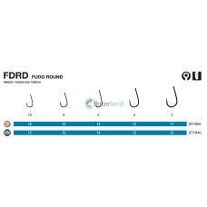Udice FUDO Round 2701 BN