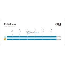Udice FUDO Funa 4300 NK