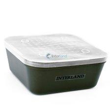 WEI - Plastična kutijica 9G-012